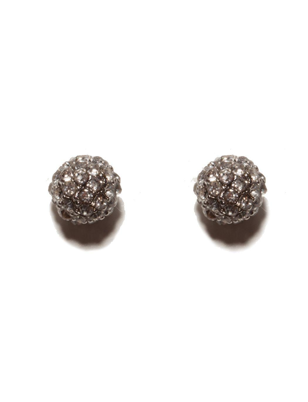 Fireball Stud | Womens Jewelry | THE LIMITED