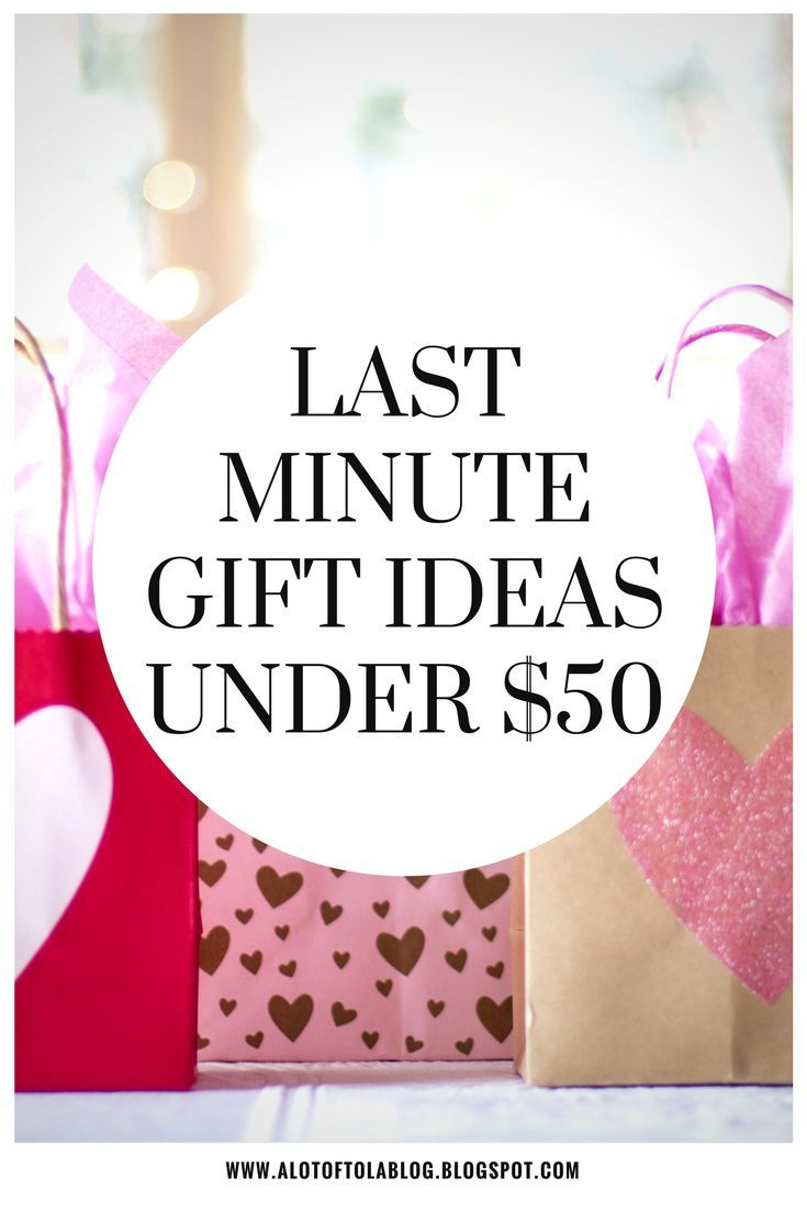 Target Gift Guide For The Family Target Gifts Birthday