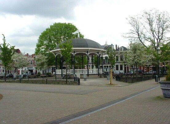 Peijnackerplein