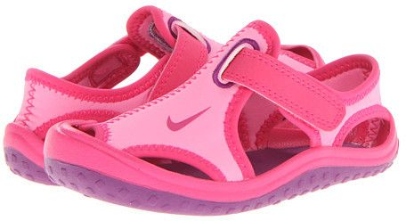 8bf4ff2ae36a Nike Kids Sunray Protect (Infant Toddler)