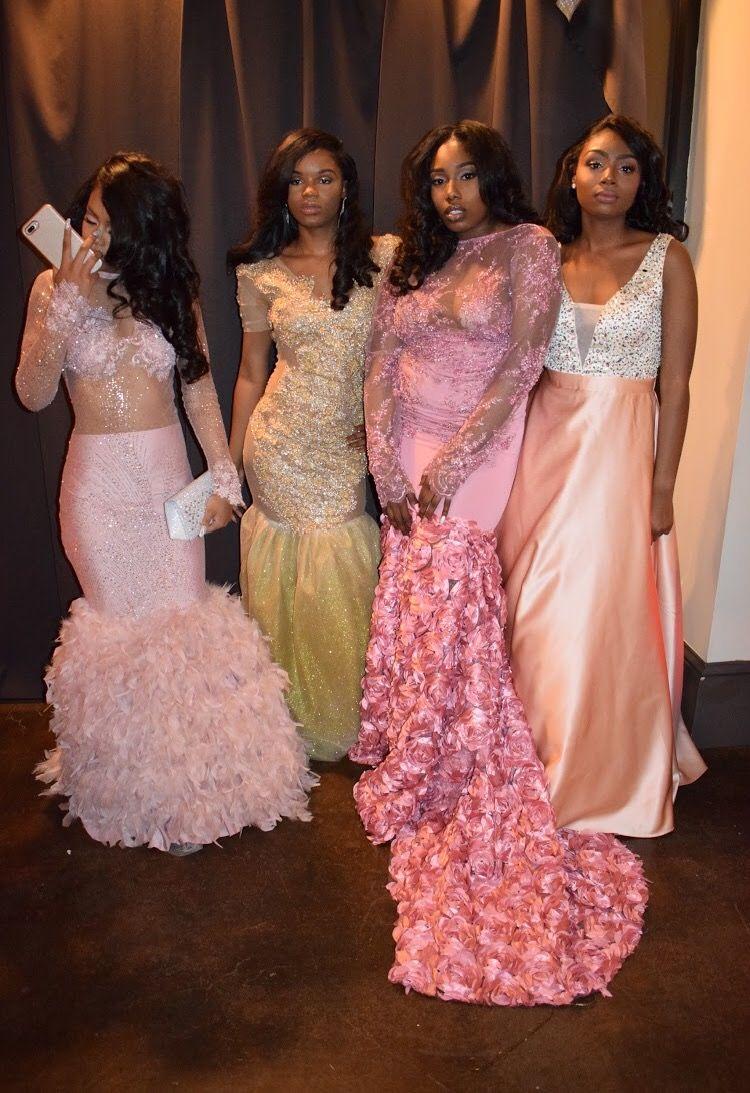 Pin de $lim 💋 en Prom ✨ | Pinterest | Vestidos de boda invitadas ...