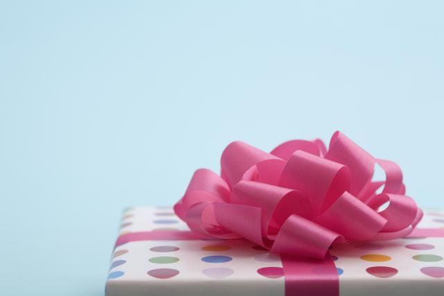 Free Birthday Vouchers ~ 12 ways to get free stuff on your birthday free stuff free food