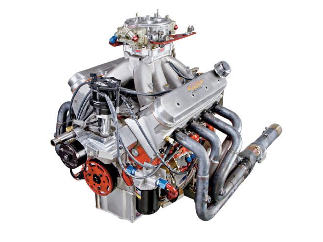Bse Racing Engines Gm C I Engines Pinterest Car