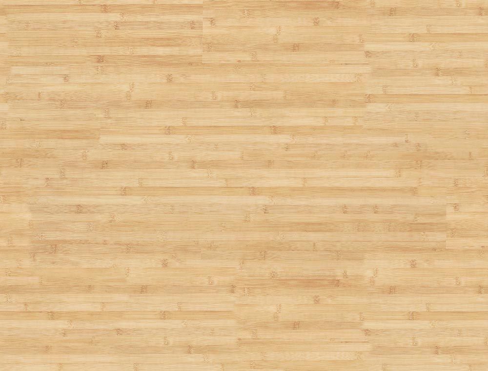 Bamboo Wood Textures Textures Wood Floor Texture Wood