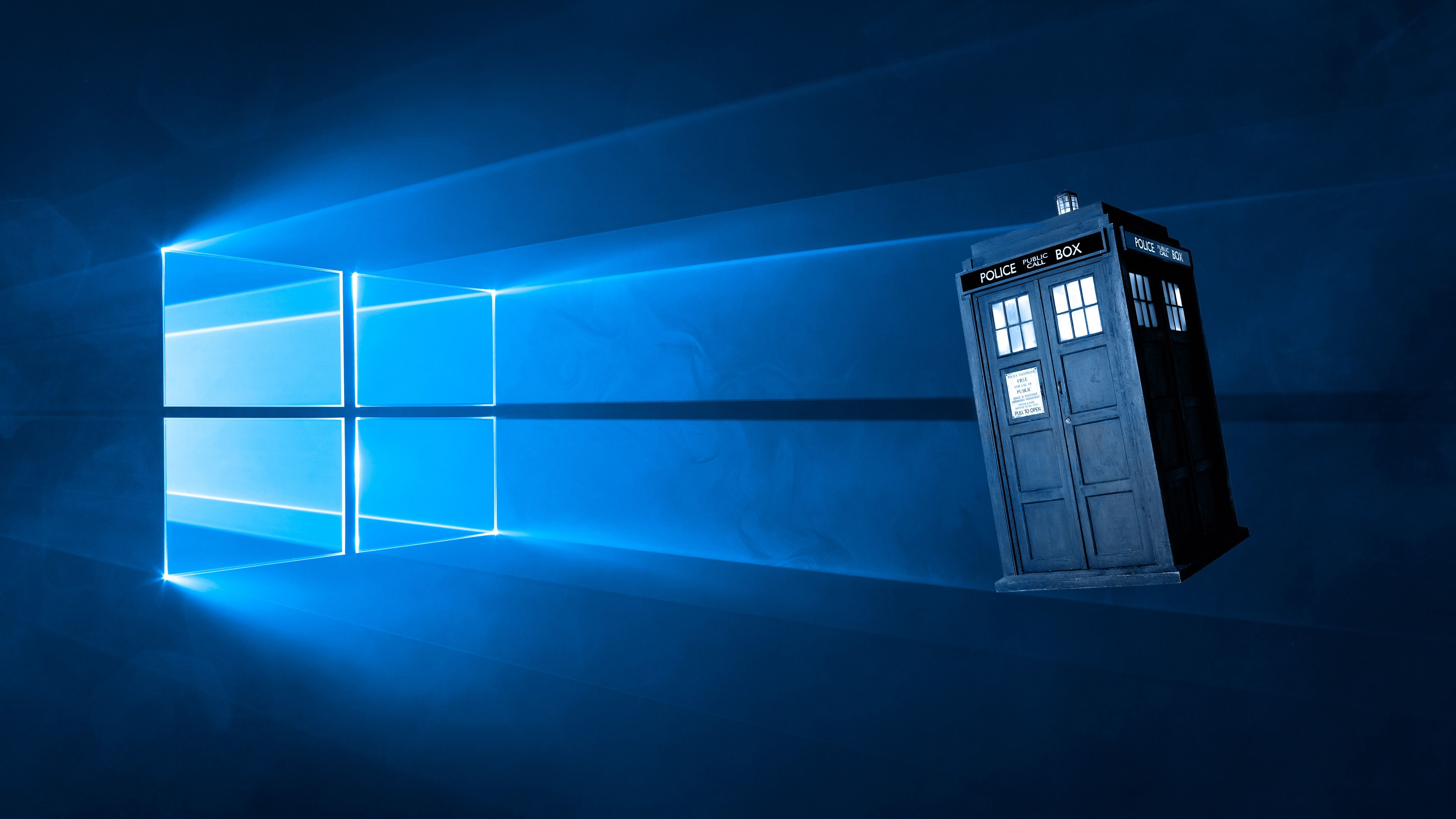 Doctor Who Wallpaper iPhone Handy hintergrundbild, Die