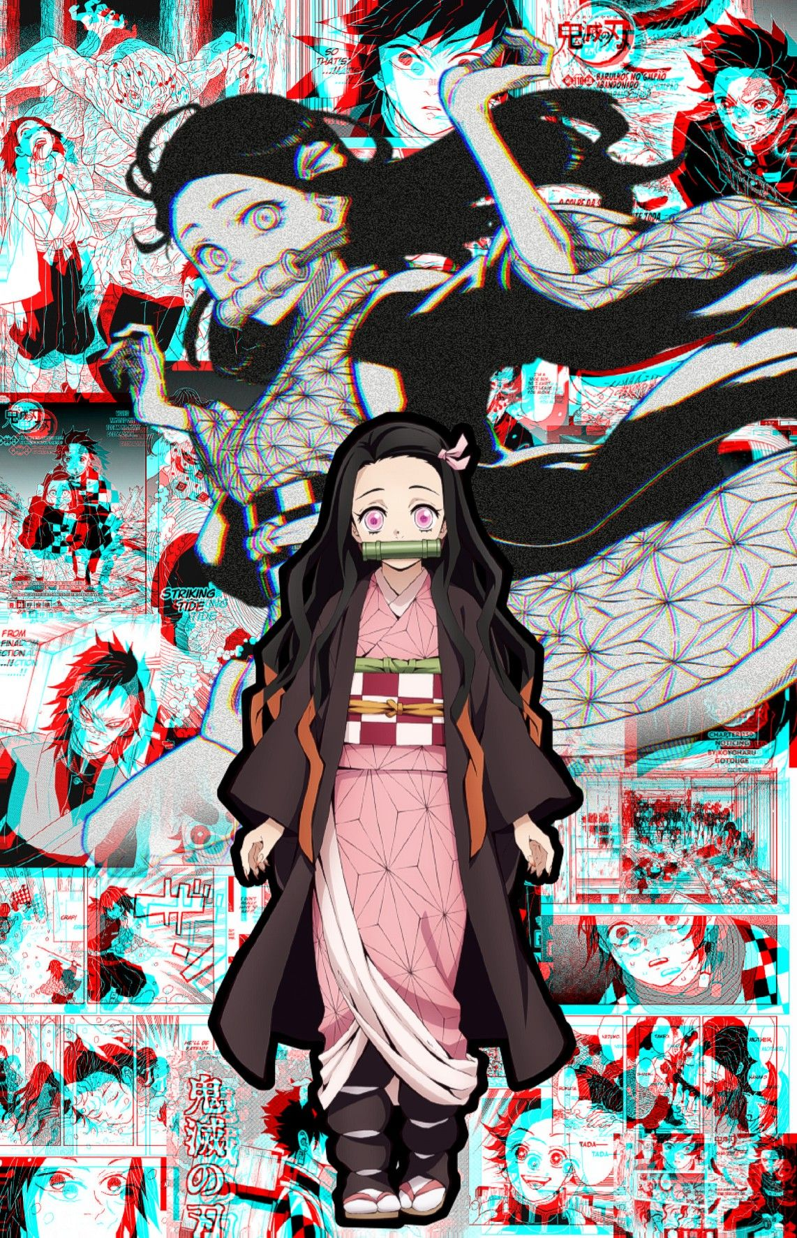 Google Image Result For Https Wallpapercave Com Wp Wp4499804 Jpg Fond D Ecran Dessin Fond D Ecran Anime Fond D Ecran Telephone Manga