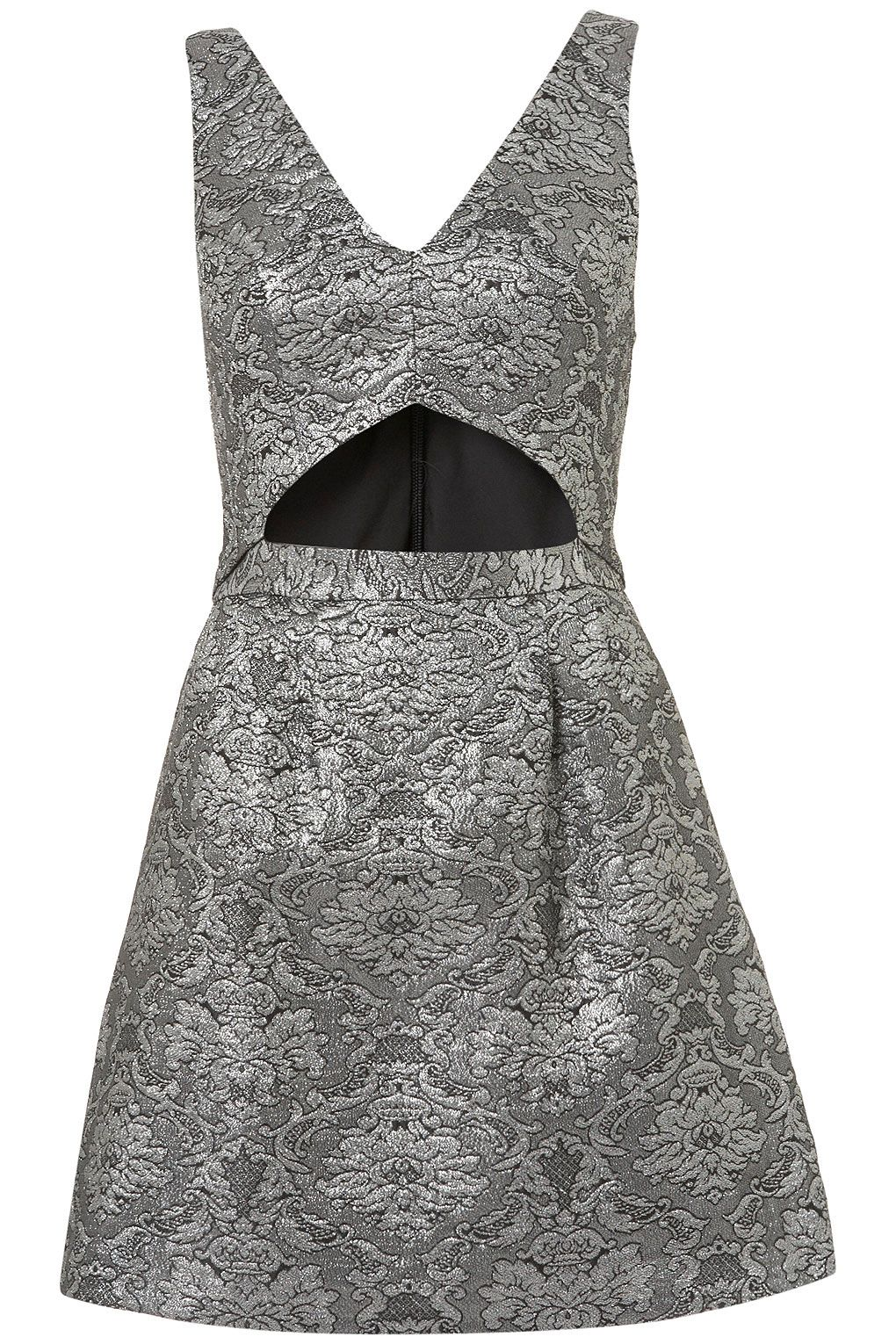 TOPshop   Fashion, Holiday party dresses, Dresses