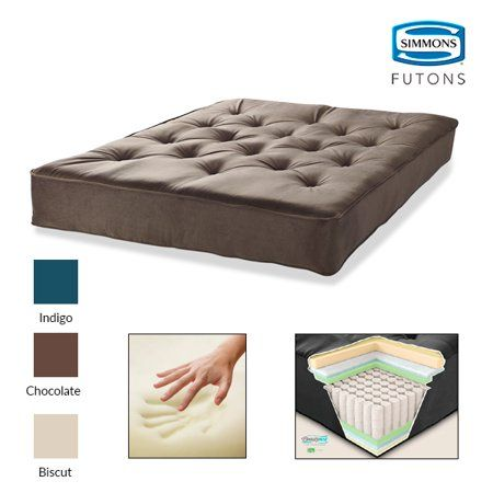 Home Futon Mattress