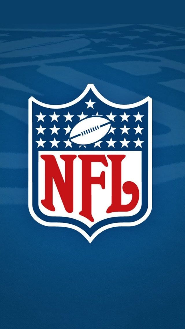 gallery nfl iphone wallpaper reddit www niegcom online epic car