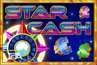 Pin by GameArtSlots on GameArt Slots Game Free slot