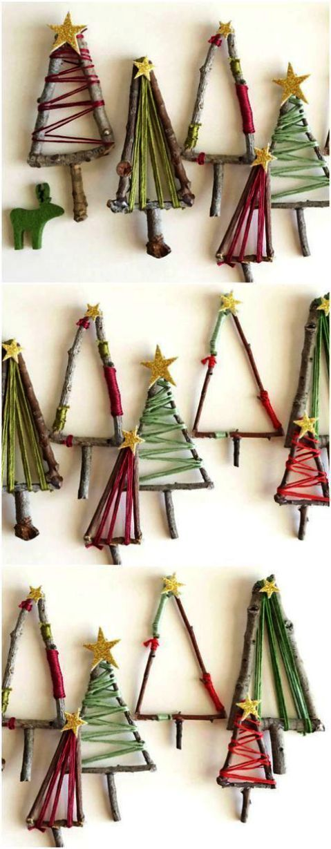 Diy Skirt For Christmas Tree Versus Christmas Tree Storage Home Bargains Against Christ Mini Christmas Tree Decorations Christmas Decor Diy Twig Christmas Tree