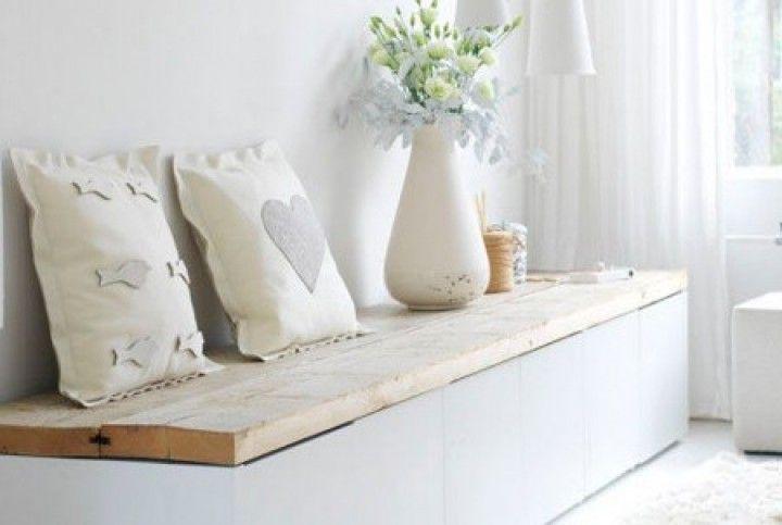 9 Magnificent Fotos Von Wohnzimmer Möbel nordisch #skandinavischwohnen