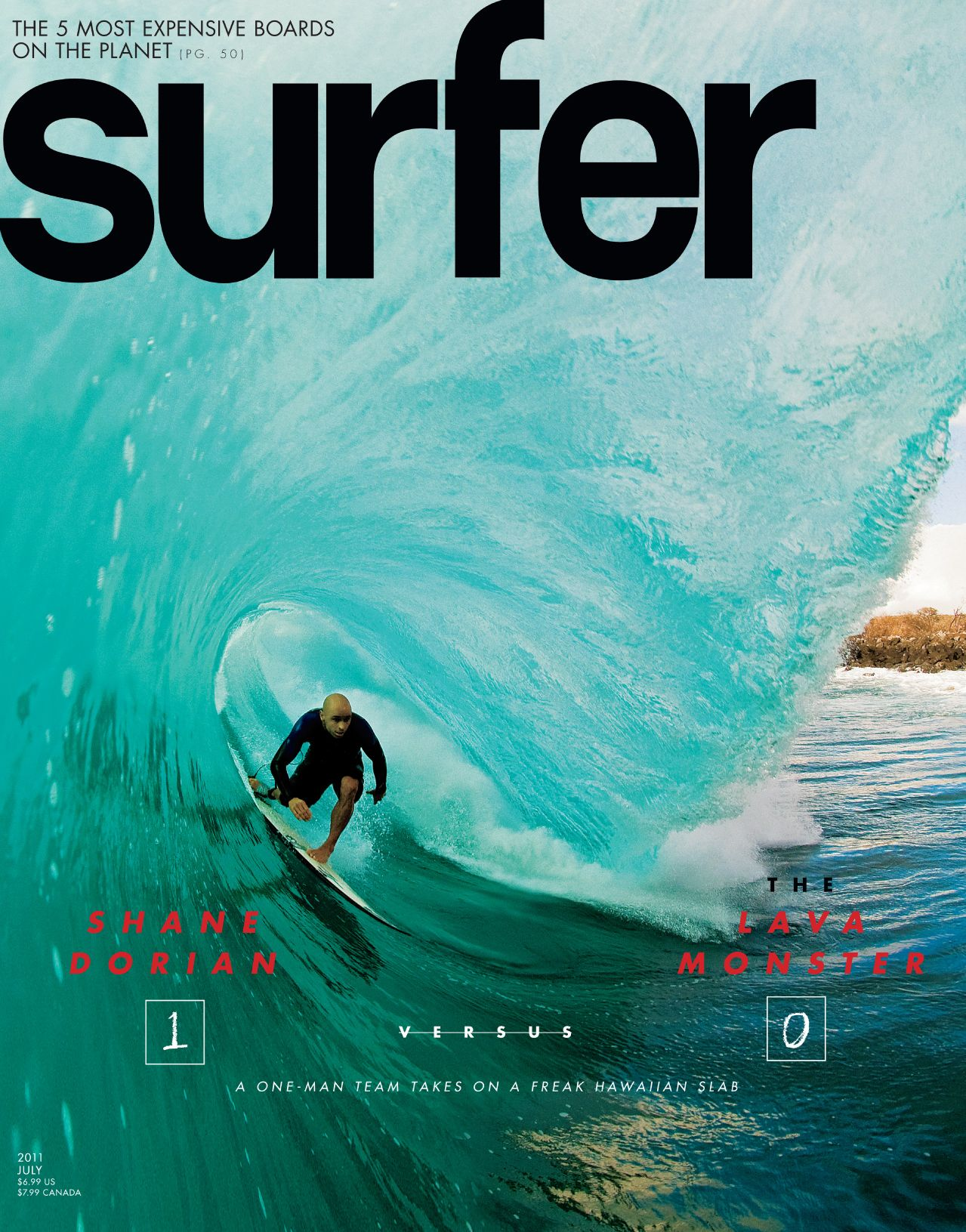 Surfer Magazine Surf News Fantasy Surfer Photos Video And Forecasting Surfer Magazine Surfing Photos Surfer