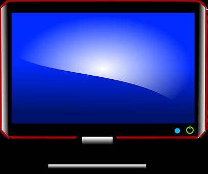 Led Tv Led Tv Digital Frame Led