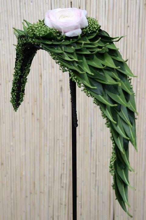 pin von allyson chong auf flower art of bloom pinterest blumendeko deko blumen und gestecke. Black Bedroom Furniture Sets. Home Design Ideas