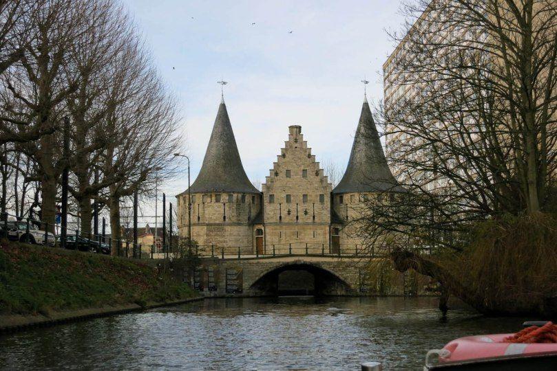/turismo-gante-gent/ #visitgent gent ghent Belgium europe travel tourism