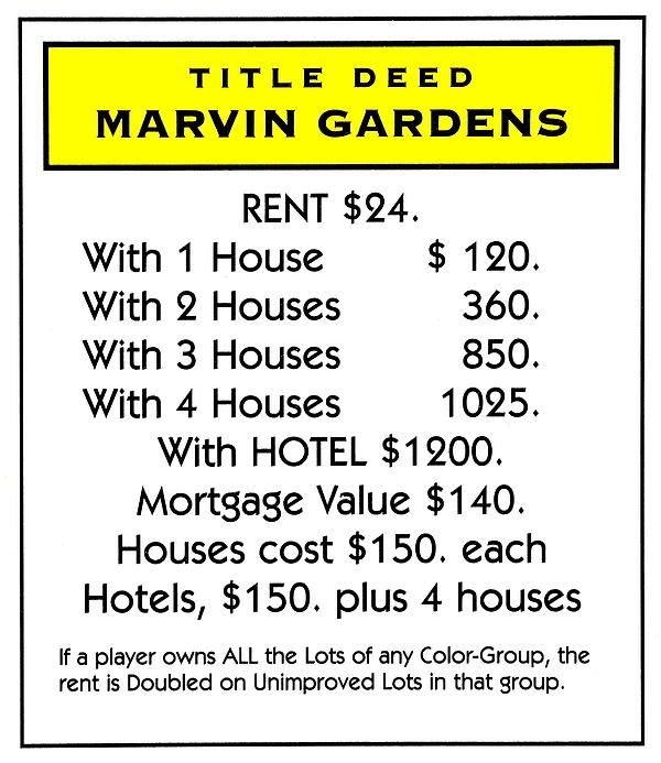 3a20b7b2e2f21e4fc56c7e06163ead6d - A Hotel On Marvin Gardens Play