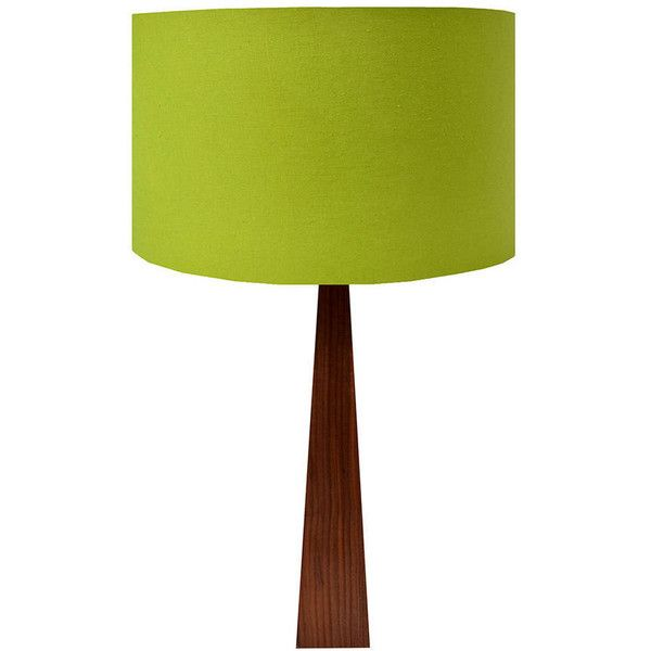 Hunkydory home lime green table lamp 105 liked on polyvore hunkydory home lime green table lamp 105 liked on polyvore featuring home aloadofball Gallery