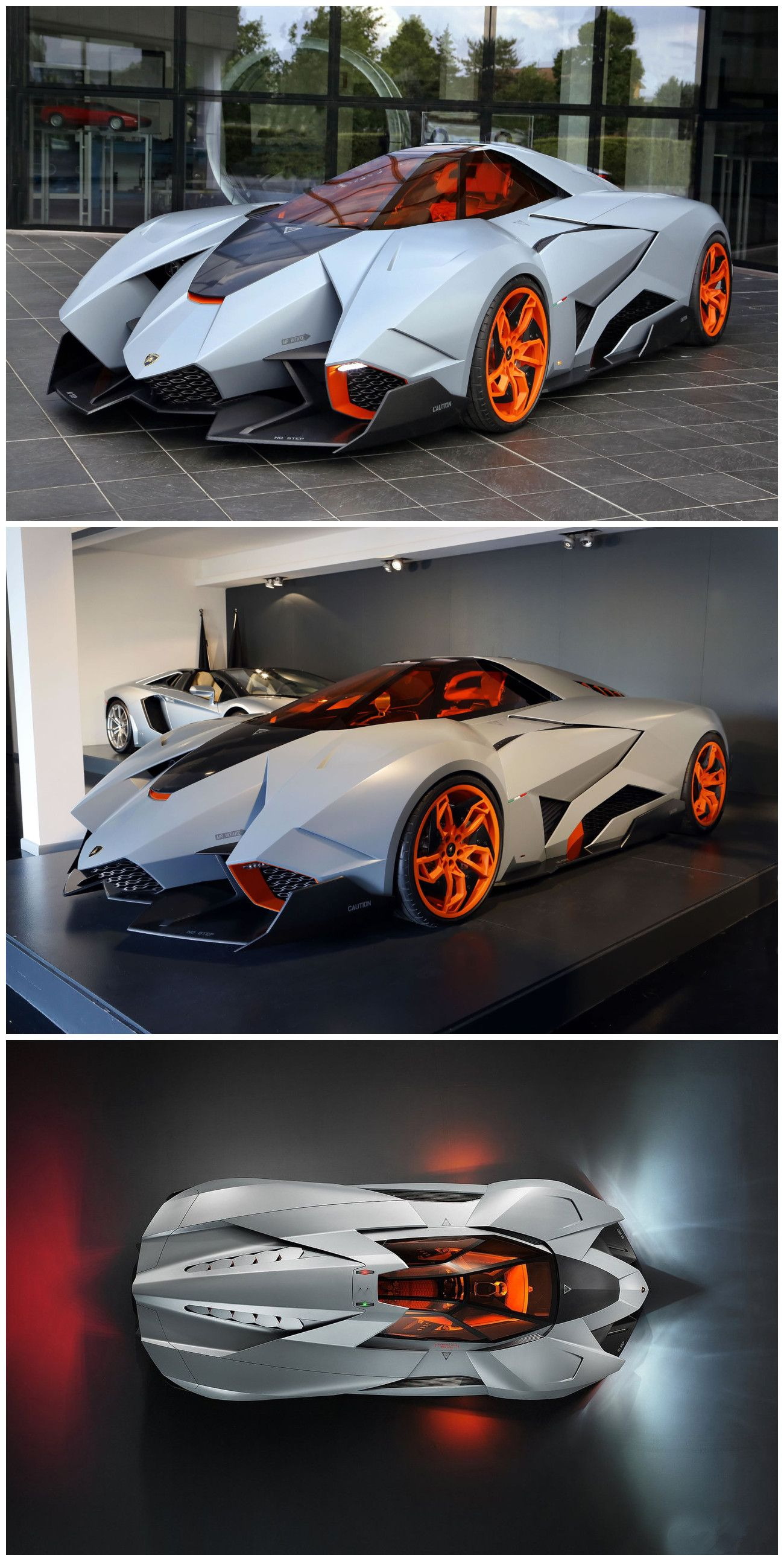 Lamborghini Egoista Price Tag Wallpaper Official Lamborghini Egoista Image  | Cars | Pinterest | Lamborghini, Car Wallpapers And Luxury Cars