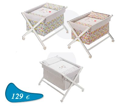 Ofertas de mobiliario infantil en Madrid. | Cunas y habitaciones ...