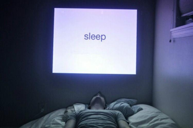 Son las dos de la mañana y no has dormido nada, pero no estás en la famosa canción, sino que llevas un rato en la cama. Vueltas a un lado, vueltas al otro, no hay manera de dormir y mañana quieres…