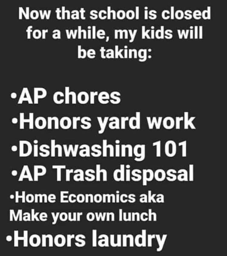 25 Funny Homeschool Memes 2020 Remote Learning Laughs Homeschool Memes Homeschool Classes Homeschool Humor