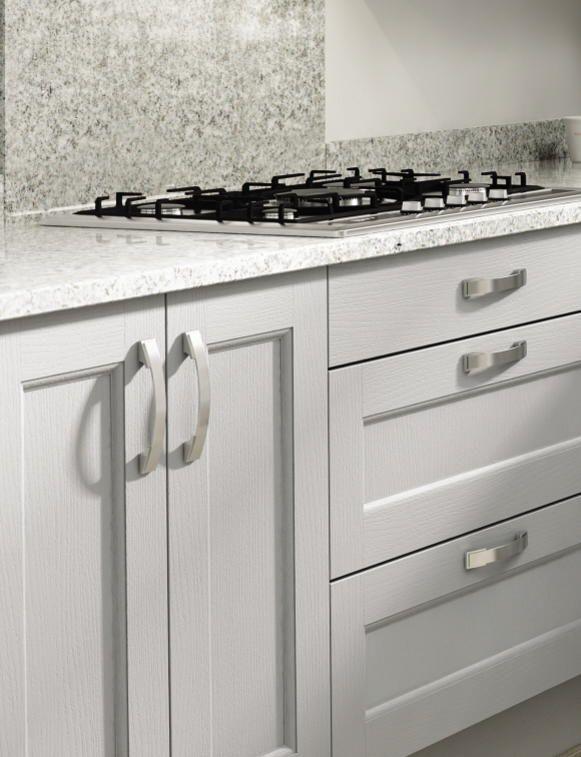 Our Mornington Beaded door & Our Mornington Beaded door | Classic Kitchens | Pinterest | Doors ...
