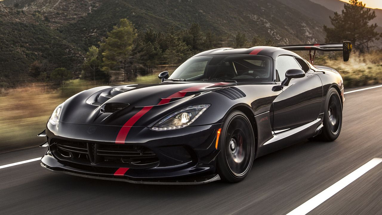 2016 dodge viper acr cars pinterest dodge viper cars and dodge rh pinterest com