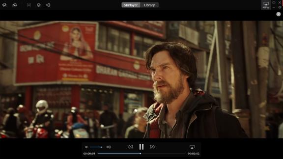 dr strange full movie download moviescounter