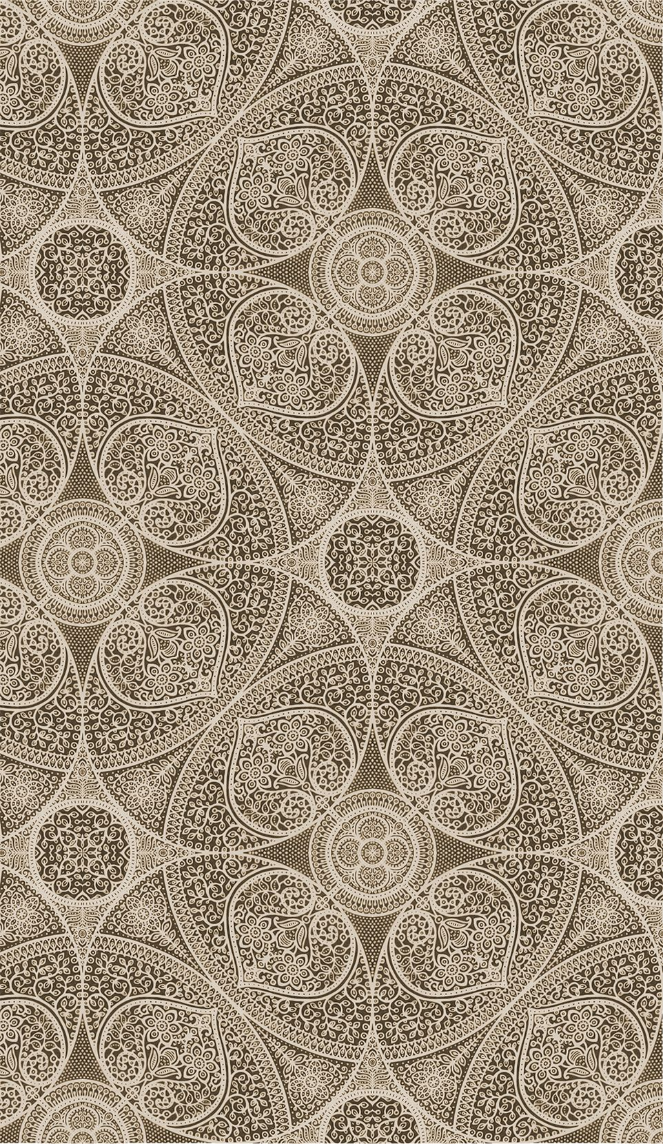 Composici 243 N C 237 Rculos In 2019 Pattern Wallpaper Texture