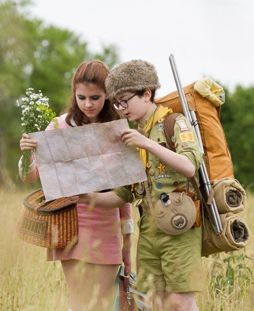 50 Best Summer Movies for Kids - mom.me