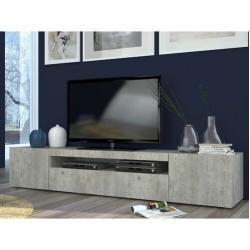 Photo of TV-Lowboards & Fernsehtische