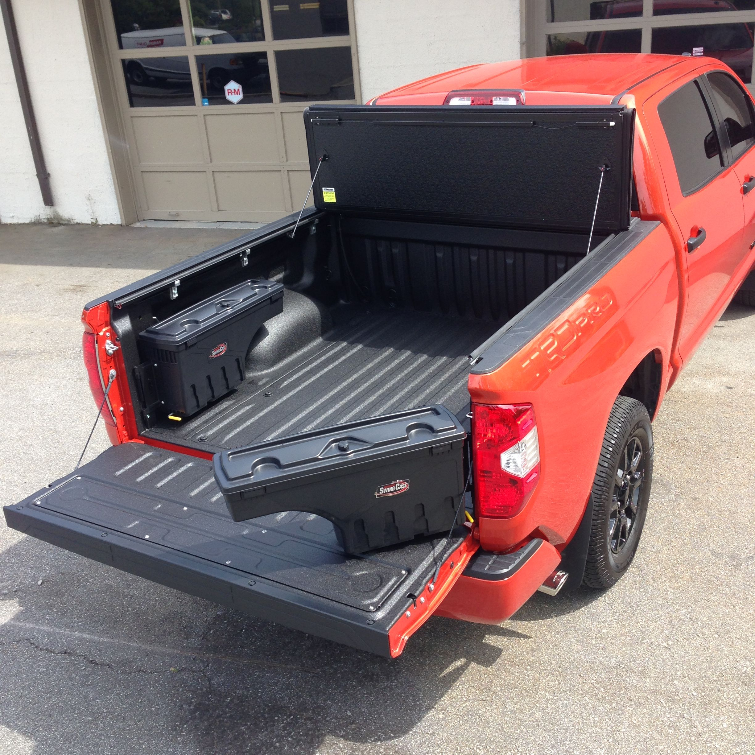 sb in mats toyota tacoma truck models bed for reviews best pcr helpful accessories com select amazon mat customer rated