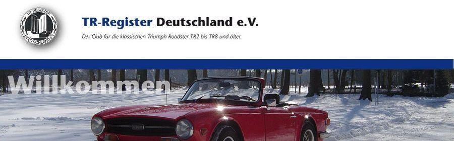 http://www.tr-register.de/
