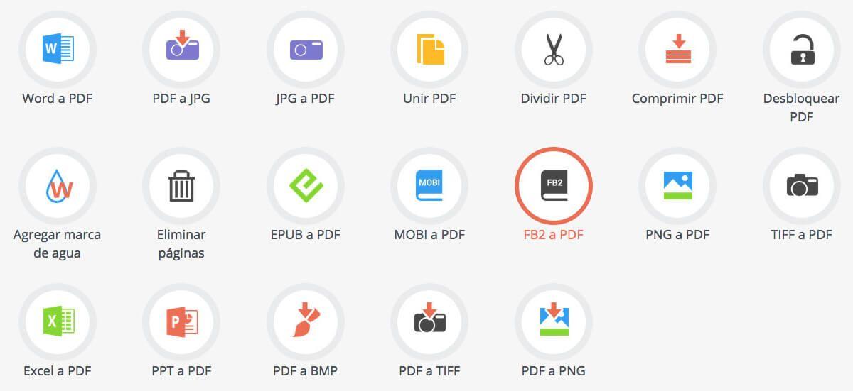 editar pdf online