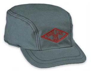 New Spring   Summer Hats Made in the USA by Stormy Kromer ... 119fef0d4db