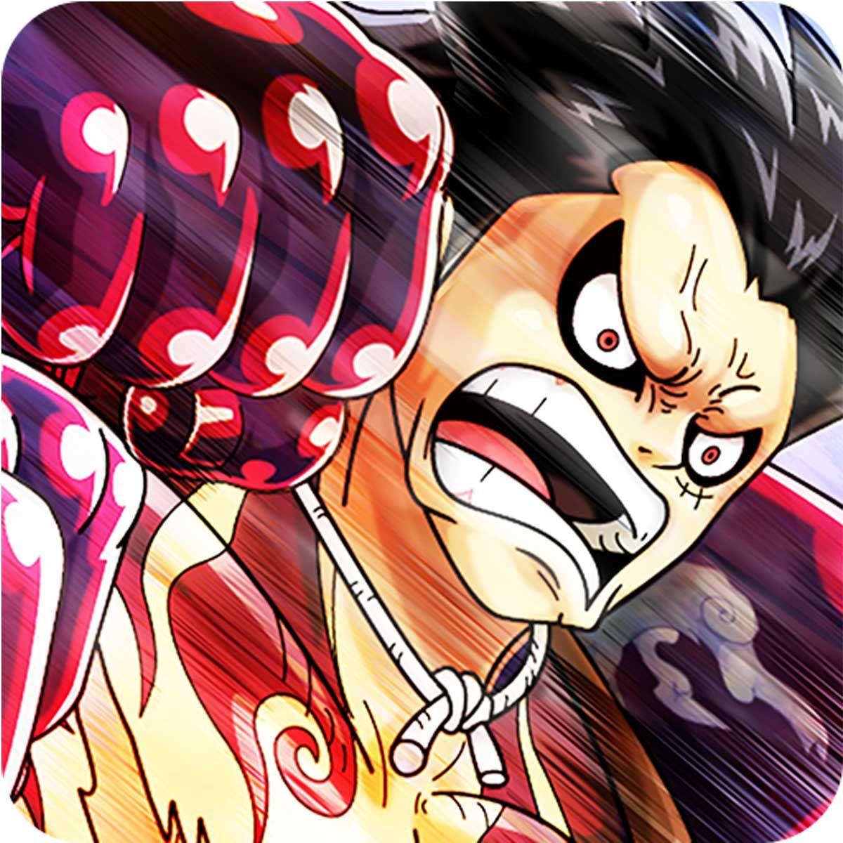 [JP] One Piece Treasure Cruise Mod 9.6.2 Apk (ONE PIECE