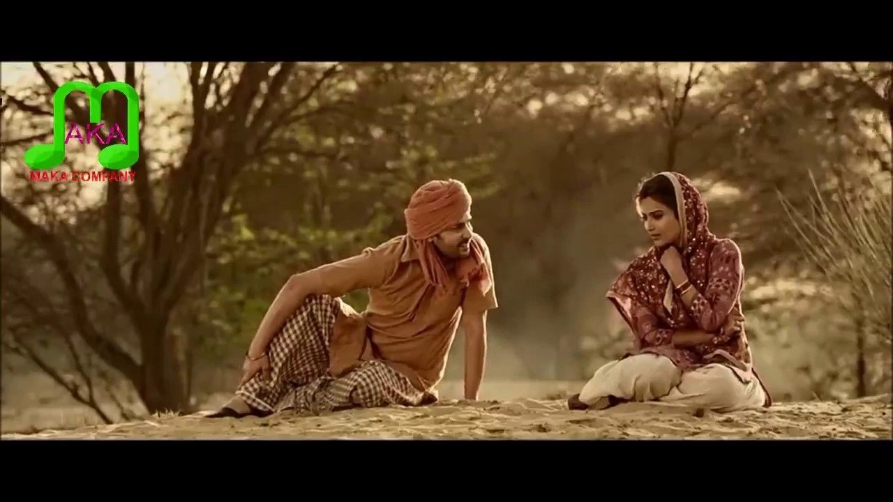 Best comedy scenes of Angrej movie 2018 || MAKA Movies