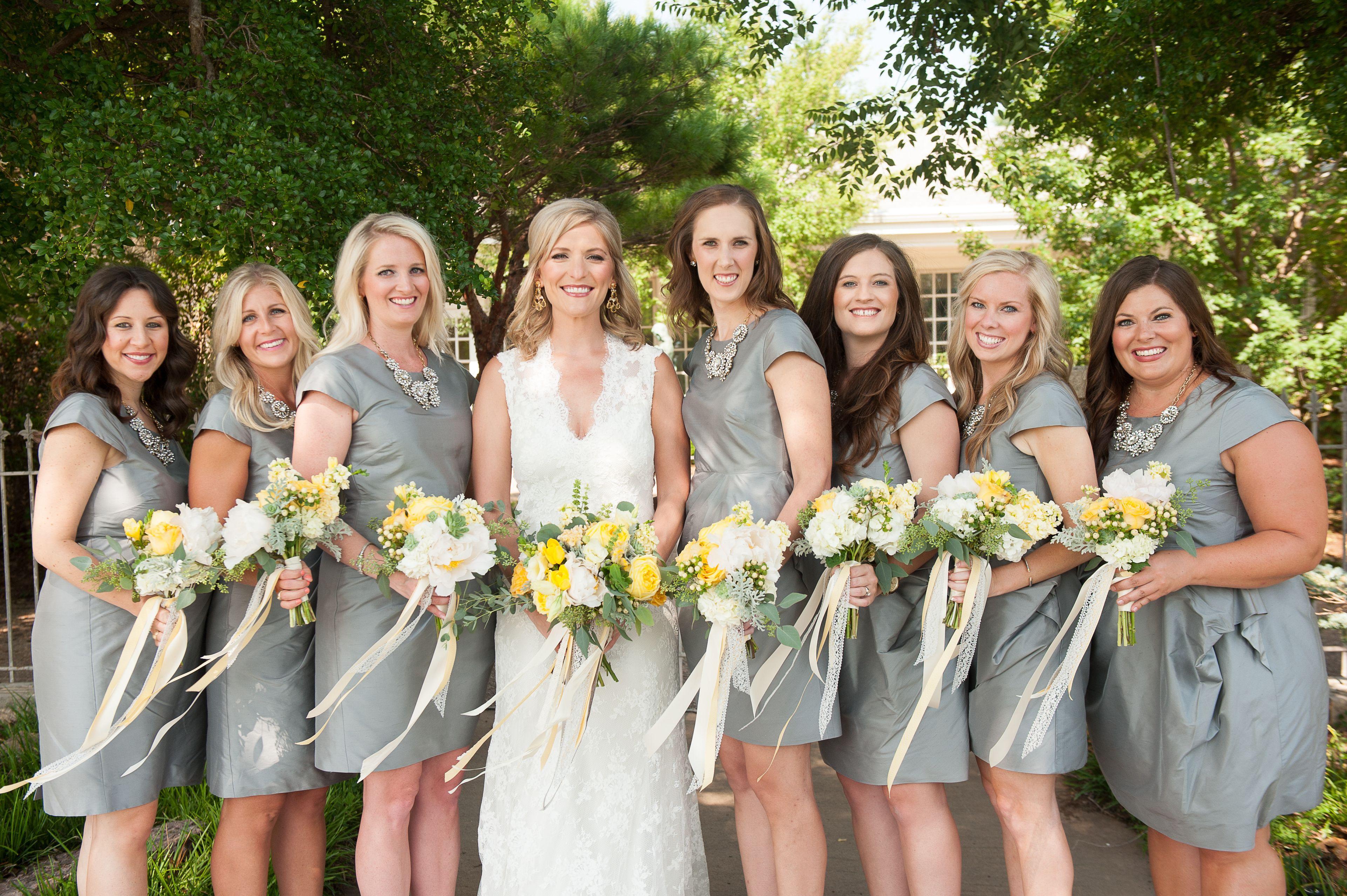 J crew grey shantung cap sleeve bridesmaids dresses are perfect bridesmaid j crew grey shantung cap sleeve bridesmaids dresses ombrellifo Gallery