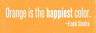 Is this why Clemson students are in the top 3 happiest college campuses in the nation?  I think so :)