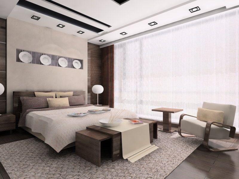 Interior Design Majors : Hiasan Dalaman Rumah