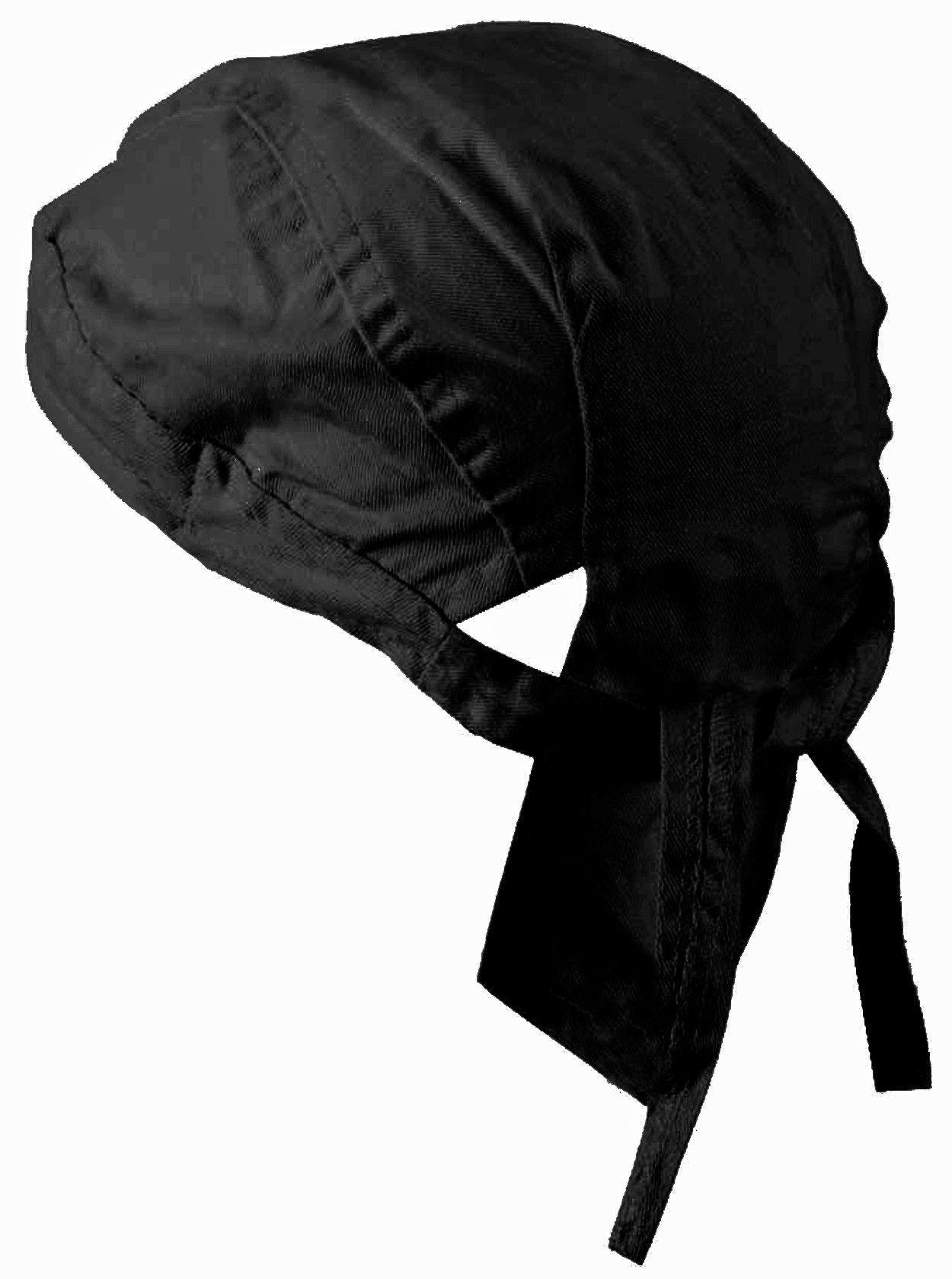 2nd Amendment RIGHT Do Cool Sweat Bandana SKULL CAP Doo RAG Head Du Biker Hat