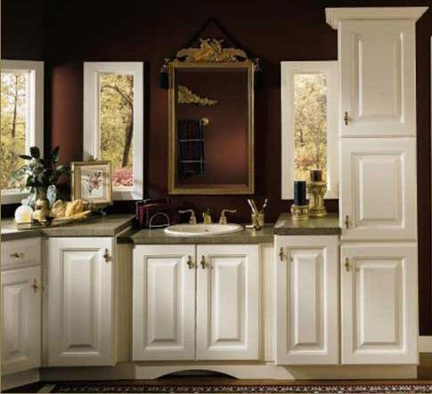 bathroom vanities | Kitchen Cabinet Value - Bathroom Vanities Kitchen Cabinet Value Inside And Out Ideas