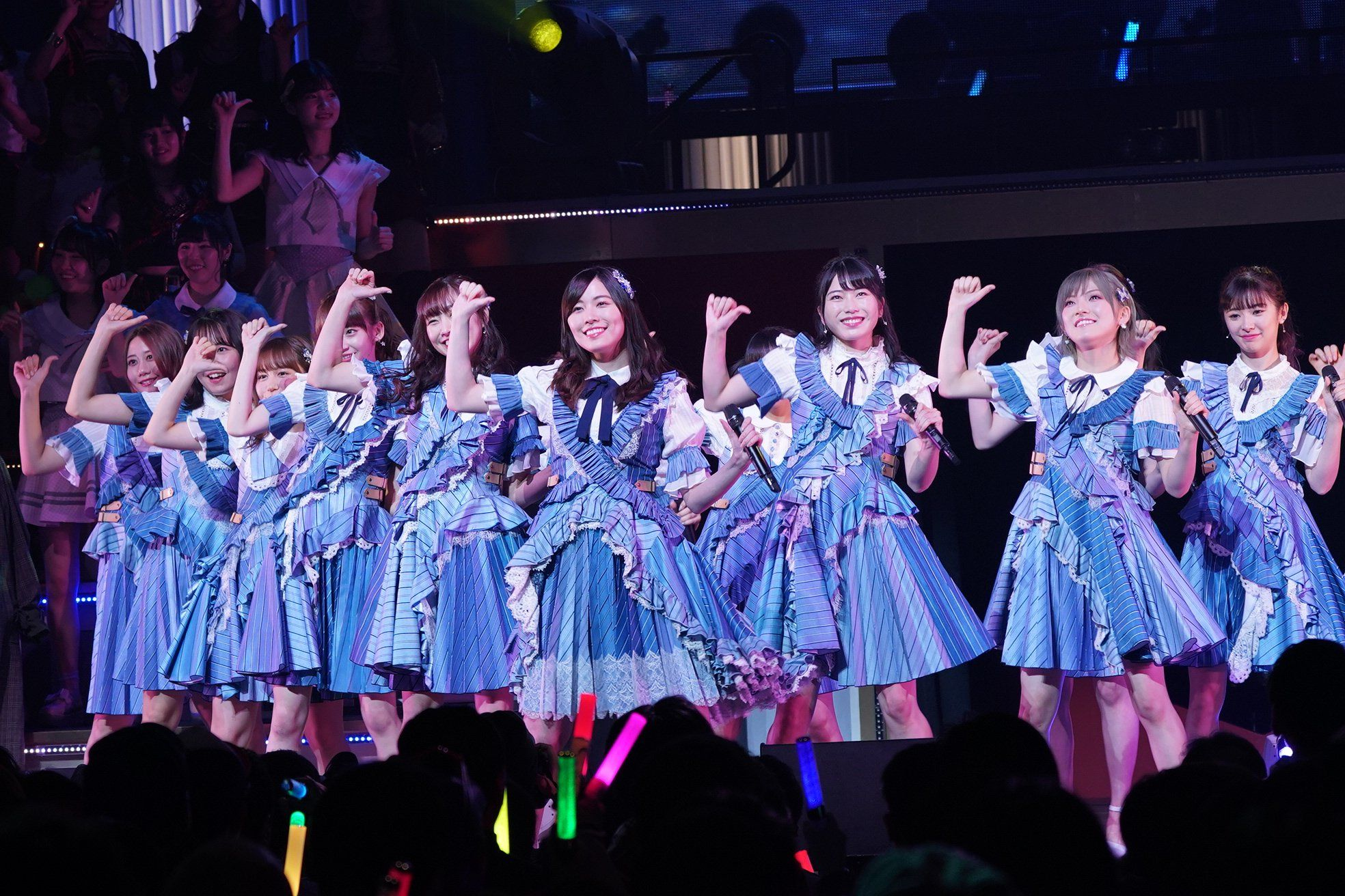 アイドル取材班@朝日新聞 on Twitter
