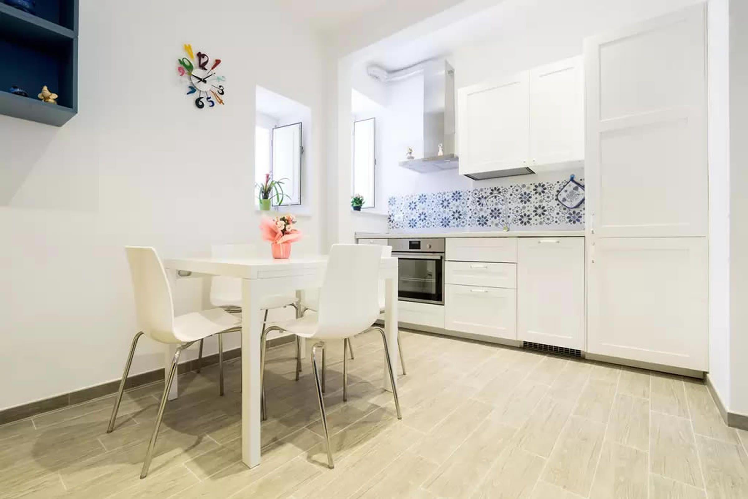 Idea di Talia Ortigia su Talia Ortigia Apartment