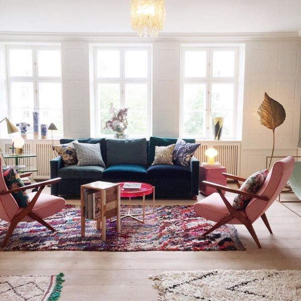 The Best Under-The-Radar Furniture Stores For Every Budget