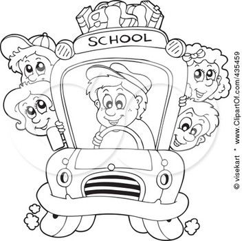 colouring book pictures back to school google search