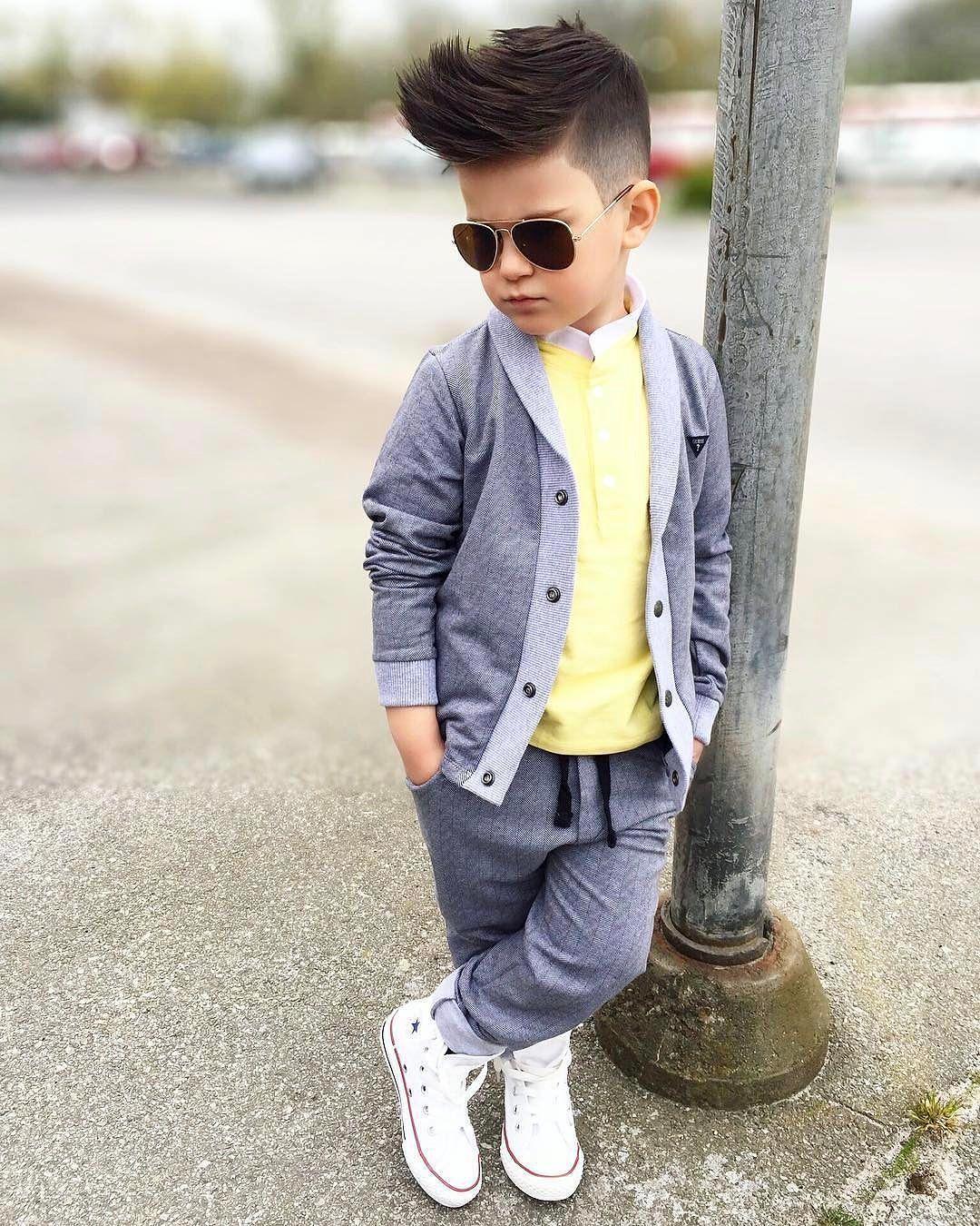 make instagram shoppable curalate like2buy shop the
