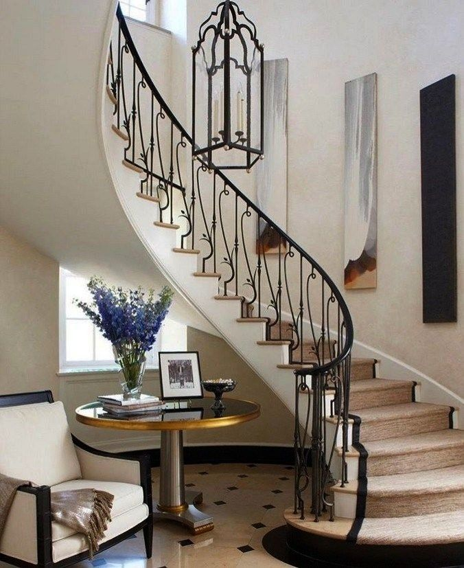 super design for modern stairs models collections 27 » AERO.DREAMS55 super design for modern stair