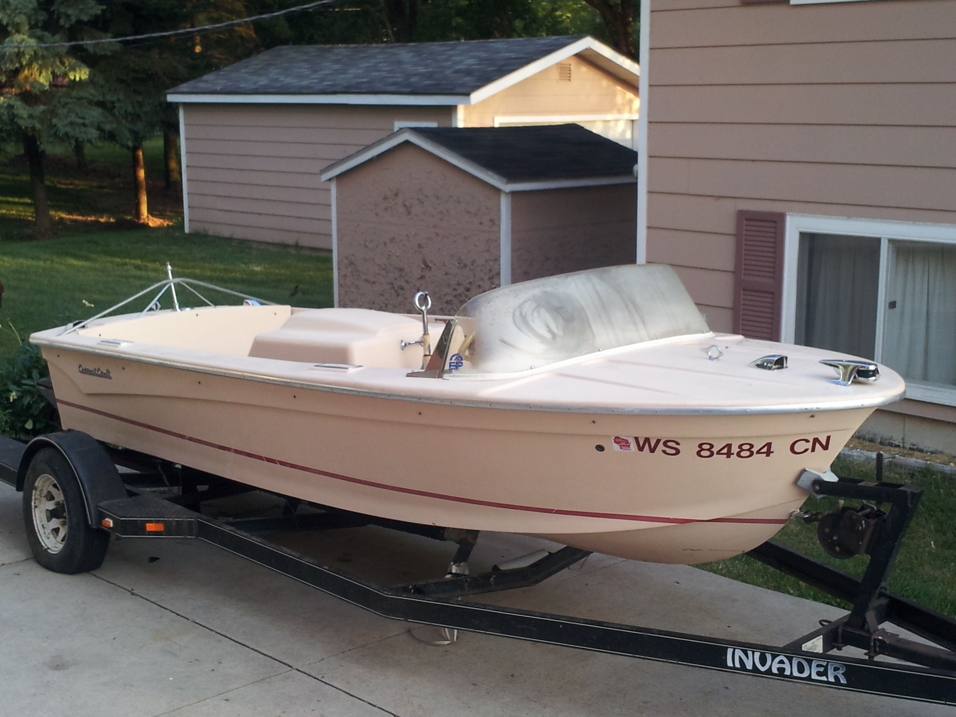 37+ Correct craft mustang for sale ideas in 2021